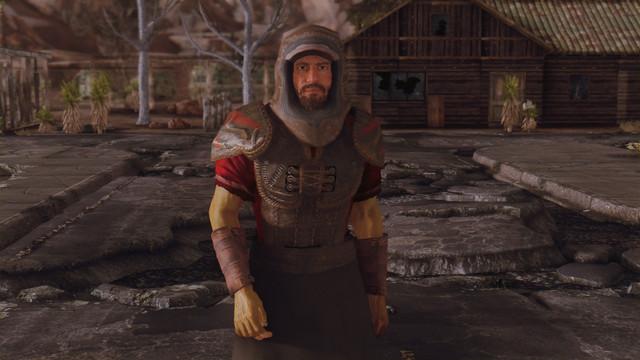 Fallout Screenshots XIII - Page 38 20190420005521-1