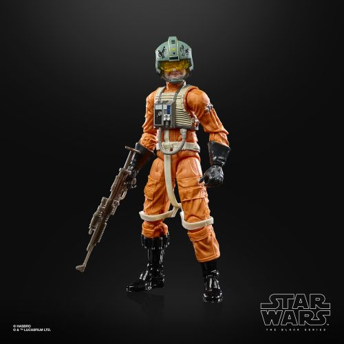 Black-Series-Trapper-Wolf-Pulse-Exclusive-Loose-3-Resized.jpg