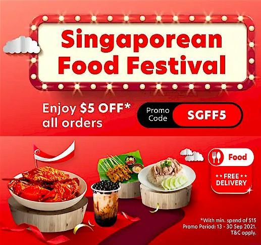all-singapore-deals-airasia-food-singaporean-food-festival