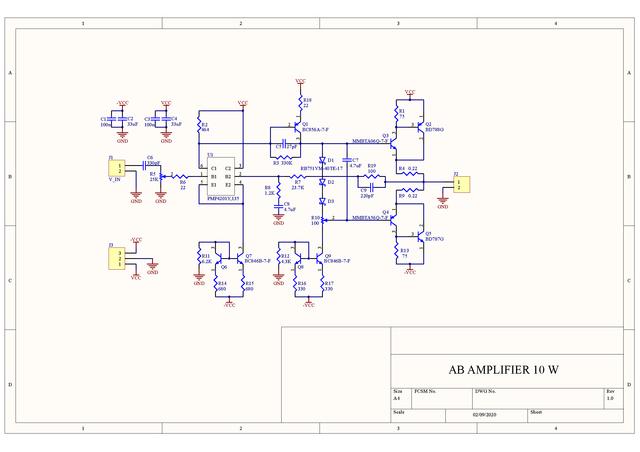 AB-AMP-schema