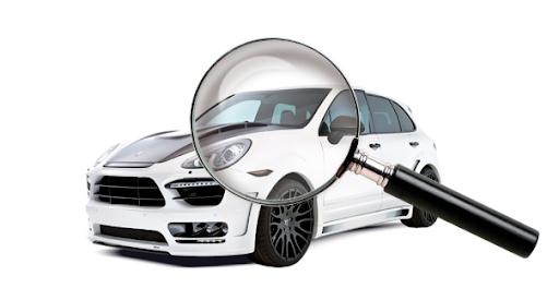 Оценка и продажа автомобиля