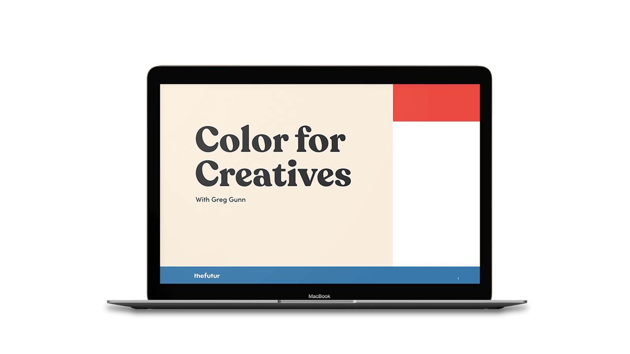 Greg-Gunn-Color-For-Creatives.jpg