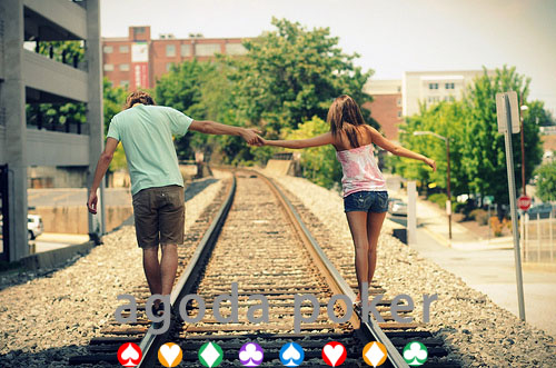 10 Godaan Terberat dalam Kisah Cinta Merangkai kisah cinta sempurna