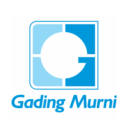 PT. Gading Murni