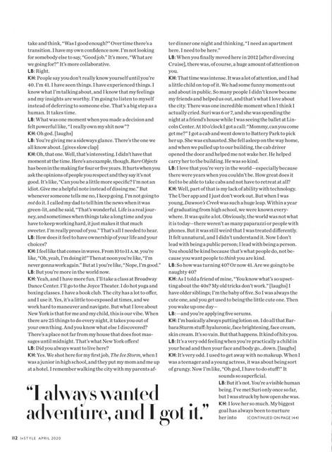 kh-instyle-april2020-magazine13
