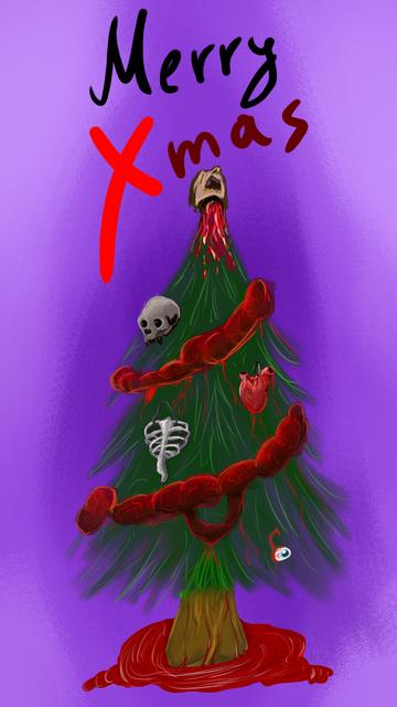 happy-christmas-tree.png