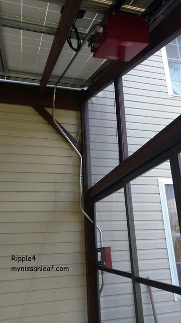 IMG-20190602-182312497-DC-run-in-rafters