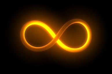 infinity-sign-mini-99-65