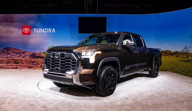 2021 - [Toyota] Tundra - Page 2 62-C4-D152-3-FE9-4-EC4-94-AE-D1-F6501-E083-A