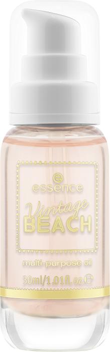 essence-Vintage-BEACH-multi-purposeoil