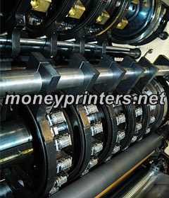 Banknotes-Printing-Machines-Top-Manufacturers-From-Buymoneyprinters-com-10.jpg