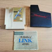 [VENDUS] Jeux NES Zeldalink-1