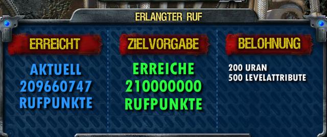 210-Mille-Ruf