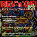 revenge-110