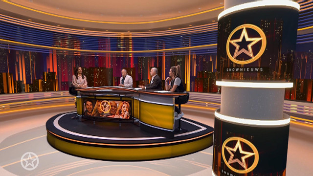 SBS6-HD-2020-07-11-22-56-14