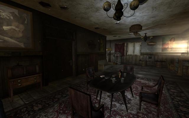 Fallout-NV-2019-05-27-14-25-22-87