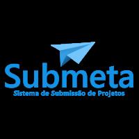 Submeta