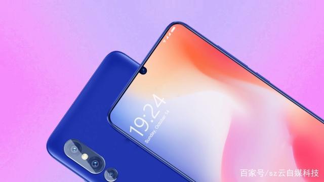 Xiaomi-Mi-9-render.jpg