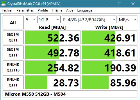 https://i.ibb.co/ZBd1Wt2/CDM7-X570-3700-X-Micron-M550-512-GB.png
