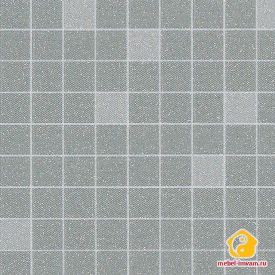 МДФ OS13D Мозаика темная