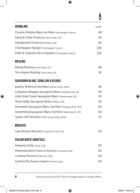 6058-SHA-Wine-List-B0921-AW1-page-008