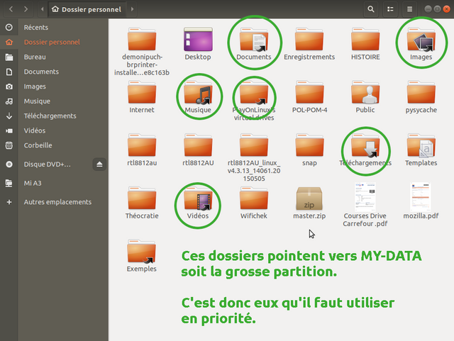 dossiers-verts.png