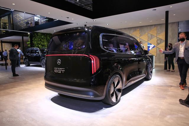 2021 - [Mercedes-Benz] EQT concept  - Page 3 E090-C81-E-2844-4-D8-A-A2-DB-159211-A50-EB4