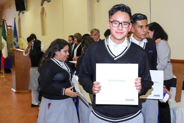 Graduacio-n-Quiroga2019-20