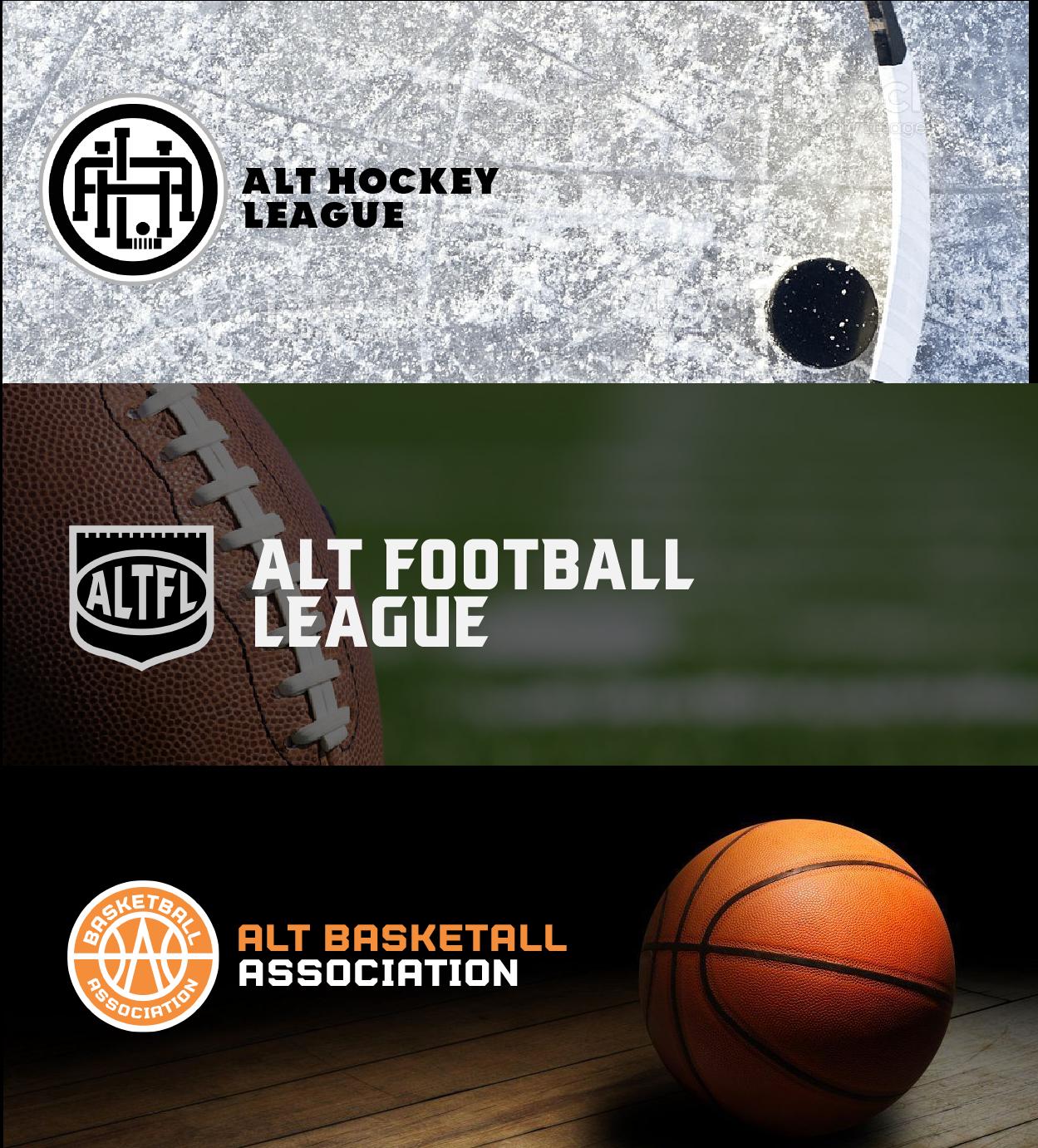 https://i.ibb.co/ZBwvz2L/Alt-Sports.png