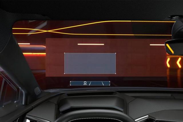 2020 - [Audi] Q4 E-Tron - Page 2 EDAF0-E4-A-D71-B-456-F-AEF0-08562-A0-EE50-D