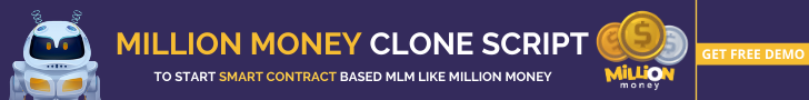 million-money-clone-live-demo