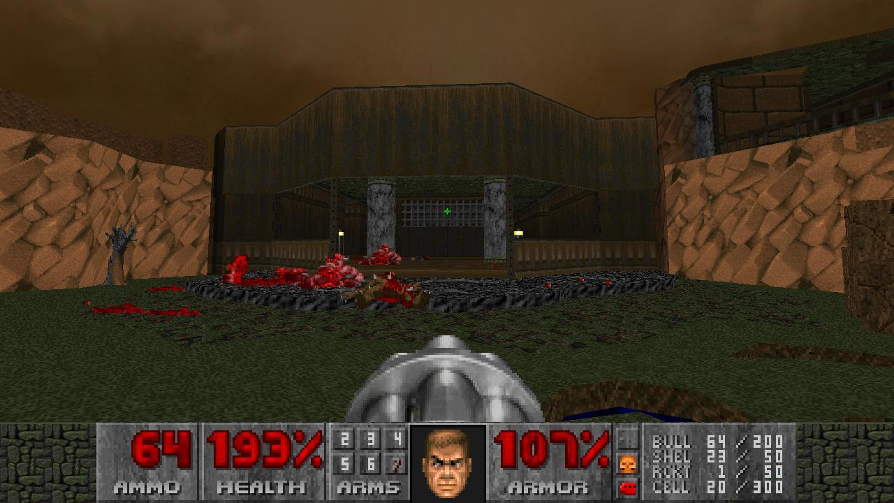 Screenshot-Doom-20210412-100920.png