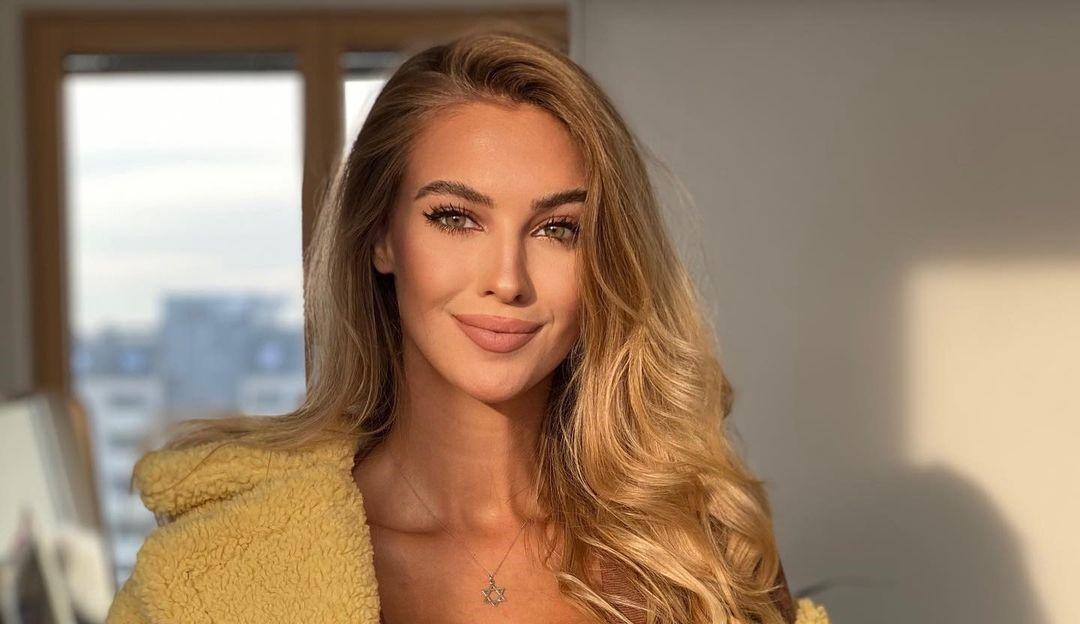 Veronika-Rajek-3