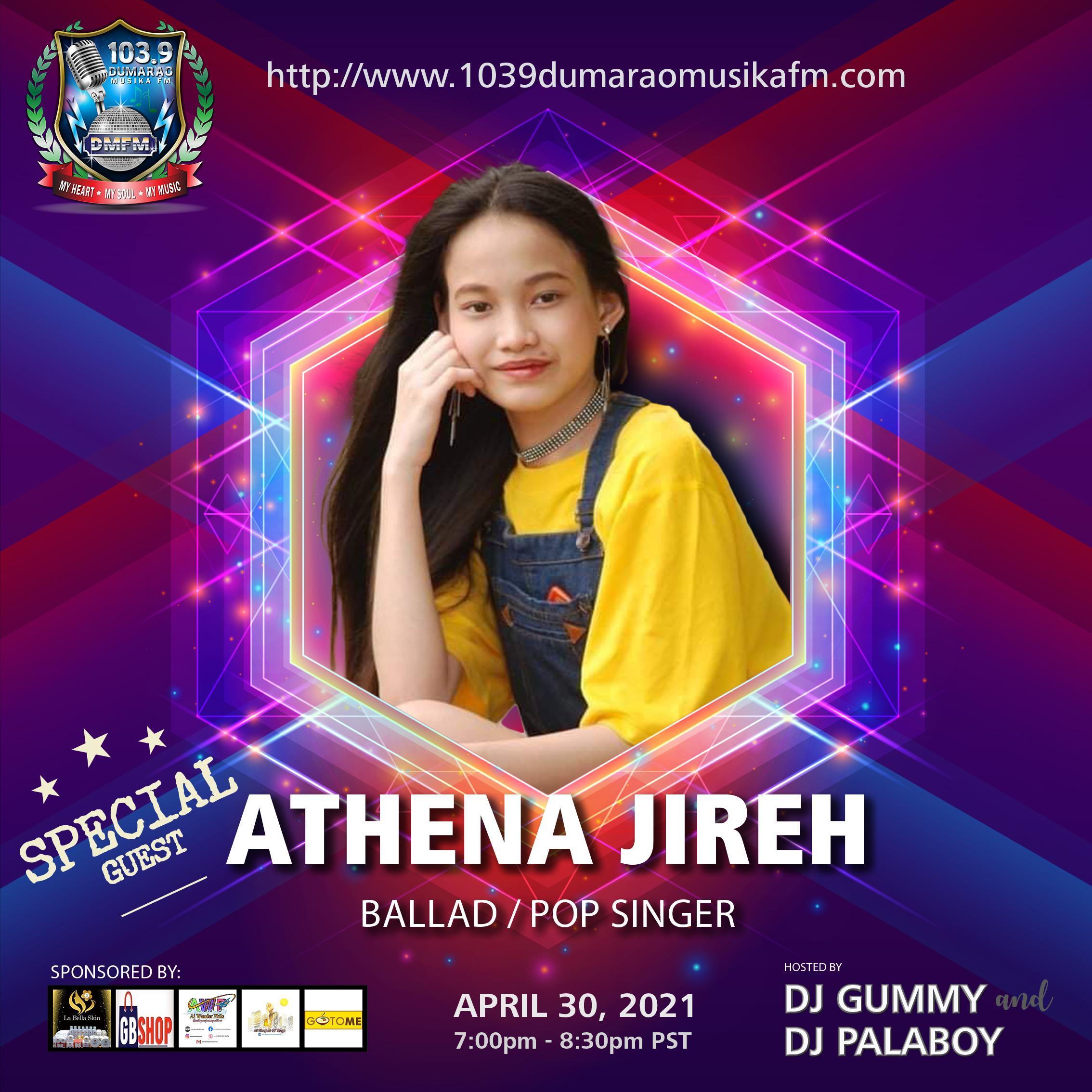 ATHENA-JIREH-banner