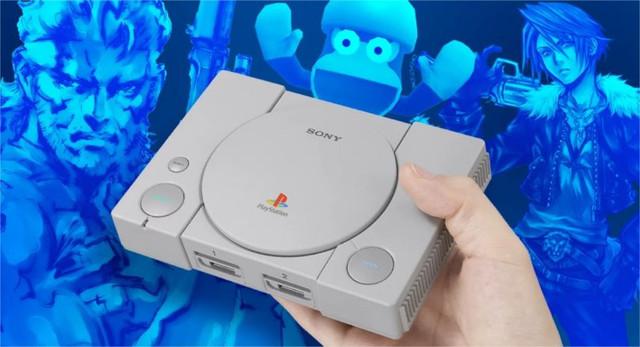 playstation-classic-cultura-nerdica-cn-line-up-810x439