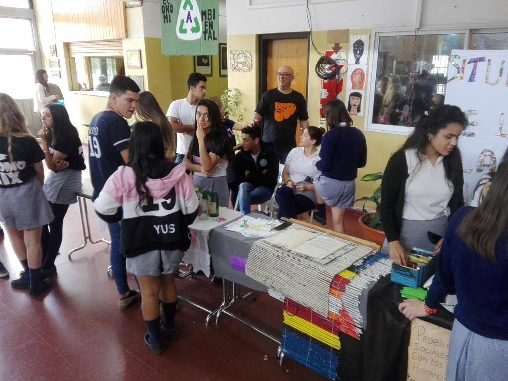 feria-colegio-sarmiento-2019-3