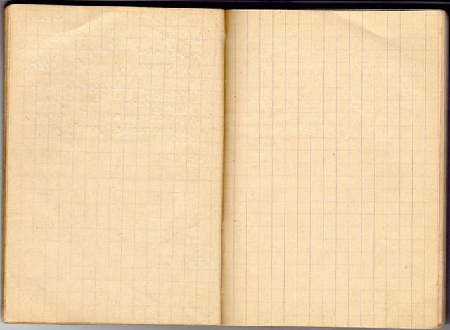 Zina Kolmogorova diary 14.jpg