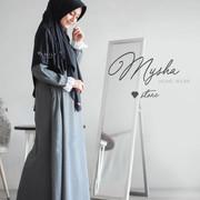 alhigam-mysha-homewear-amily-026