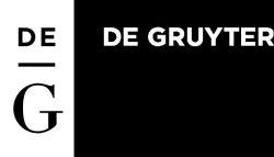 De-Gruyter-W250