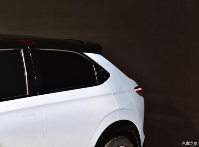 2021 - [Honda] HR-V/Vezel - Page 3 7722-D9-B4-9-DE0-4-F02-8-BE4-1-D49-CFEAF4-A2