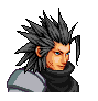 Zack-Soldier-1st-class.png