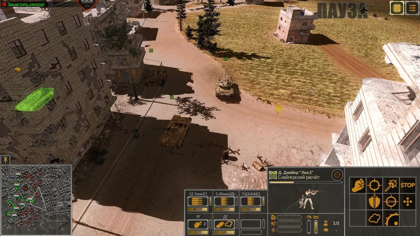 Syrian-Warfare-2021-02-20-02-32-59-633