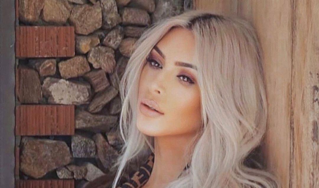 Kim-Kardashian-Wallpapers-Insta-Fit-Bio-15