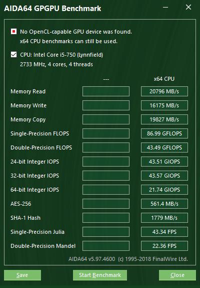 GPU-HD-5750