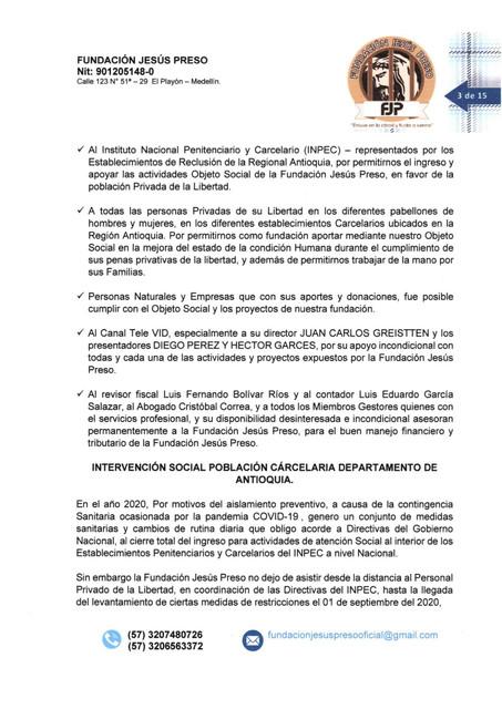 INFORME-DE-GESTI-N-VIGENCIA-2020-2