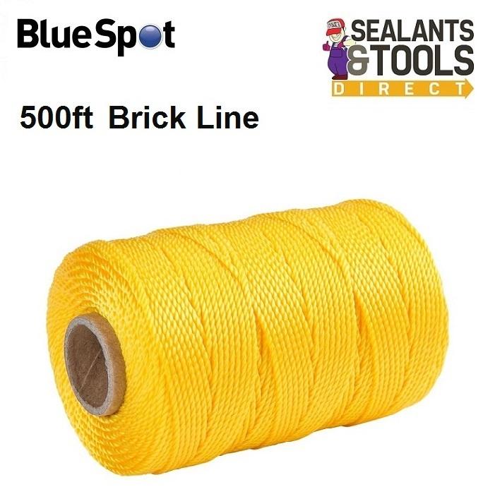 Bluespot-150m-500ft-high-vis-brick-line-34630
