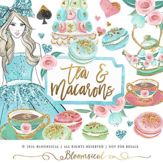 Tea-and-Macarons-BLOOMSICAL-copia.jpg