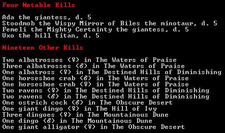 "Kill"" border=""0"