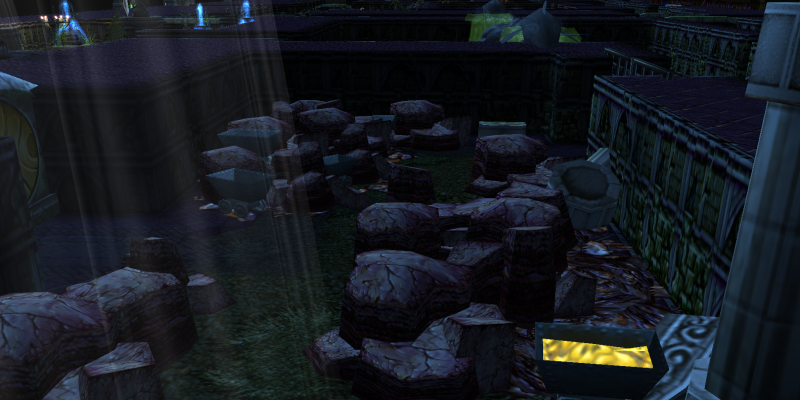 Freddy Krueger Escape 2.5 2021-03-21-08-17-47-Editor-del-mundo-Warcraft-III-D-ARCHIVOS-w3-FKE-FK-Escape-2-5-1-UP-w3x