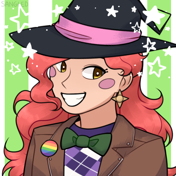 Charlie-Hightopp-the-Mad-Hatter-s-daughter3